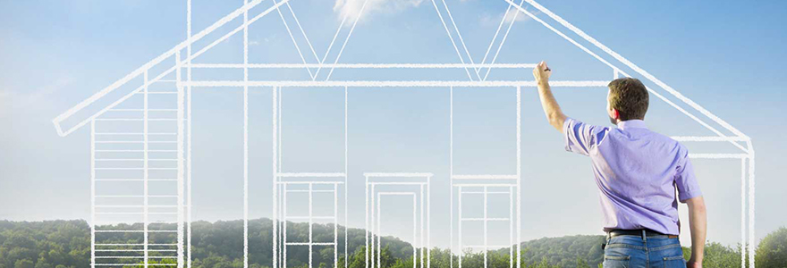 le diagnostic des biens immobiliers